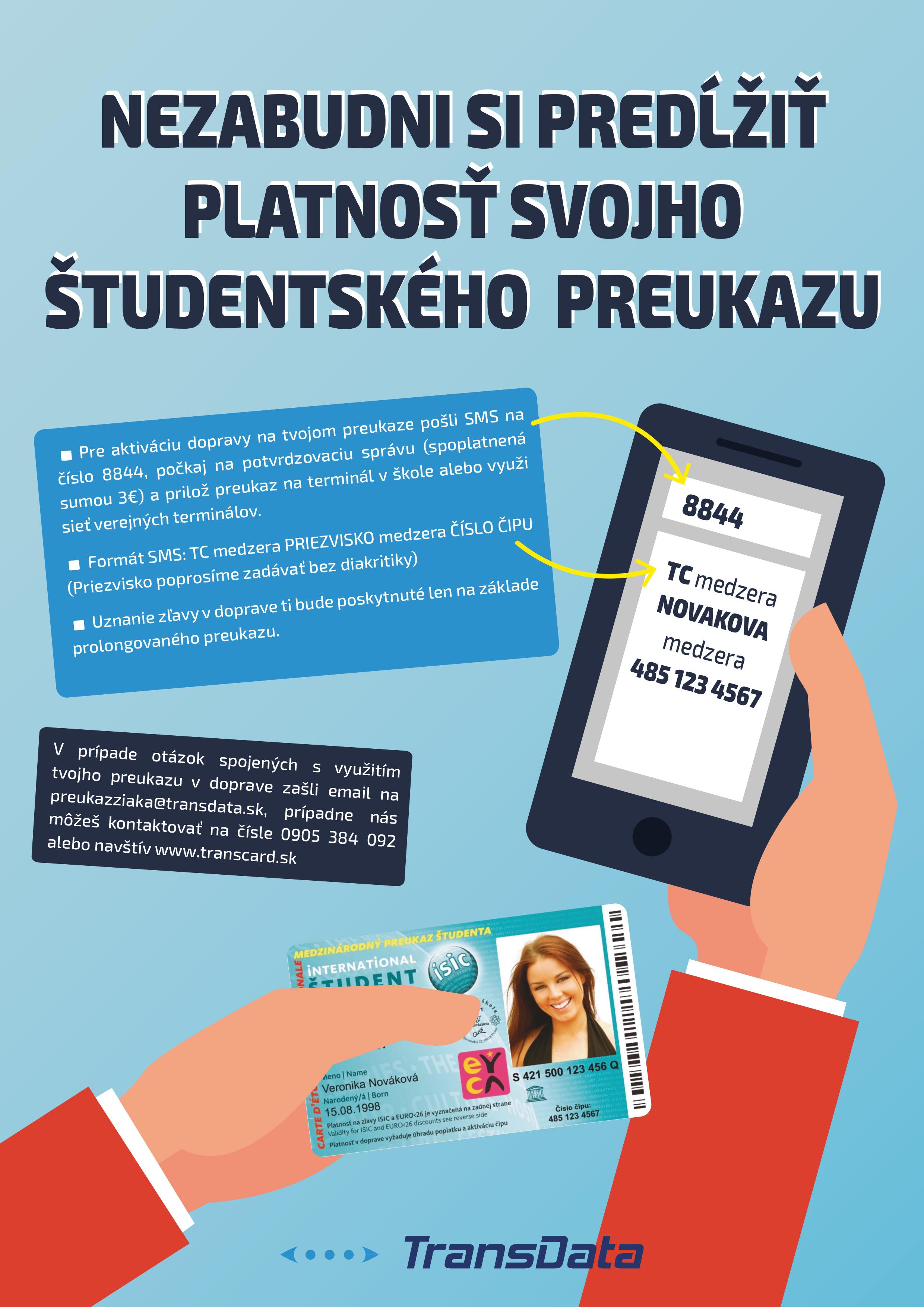 Stredná priemyselná škola stavebná - Žilina 43b50c81132