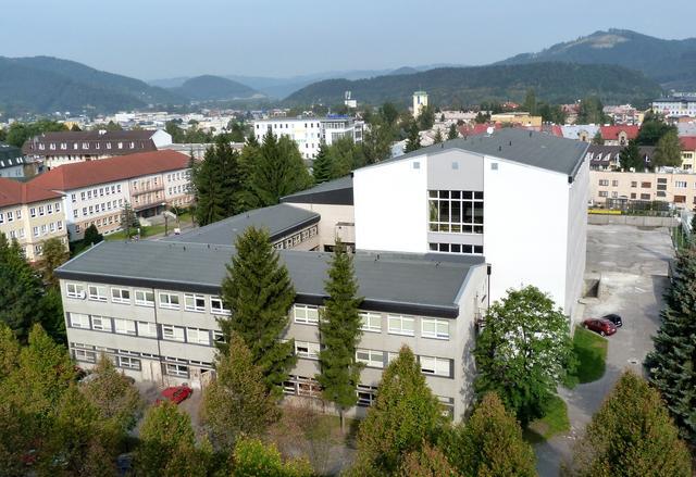Vítame Vás na. www stránke. Strednej priemyselnej. školy stavebnej bf91b9cdc11
